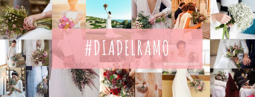 Banner_dia_del_Ramo_novia