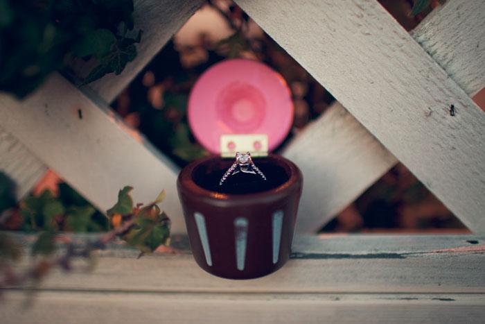 blog de bodas 01
