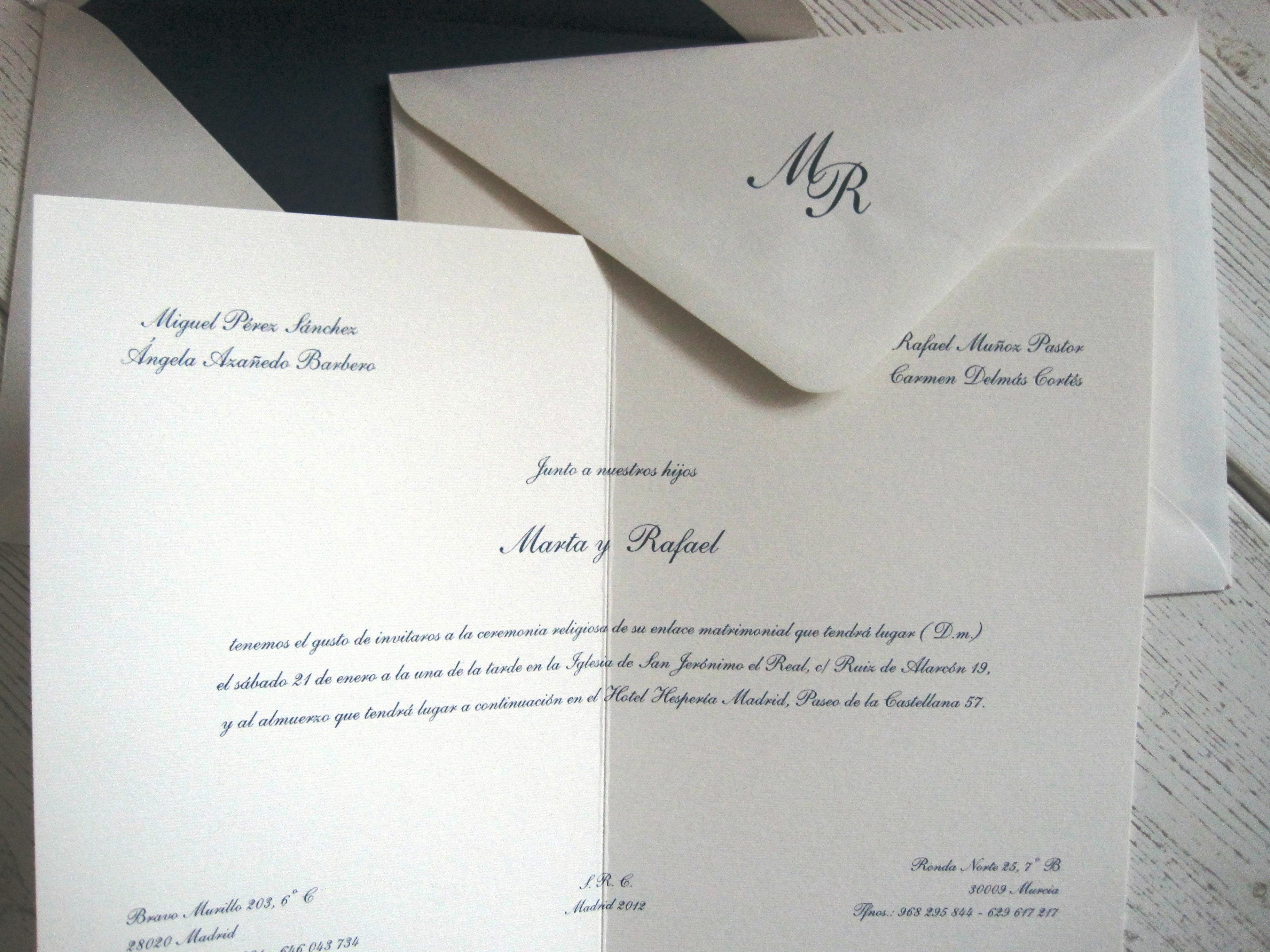 invitaciones de boda 06