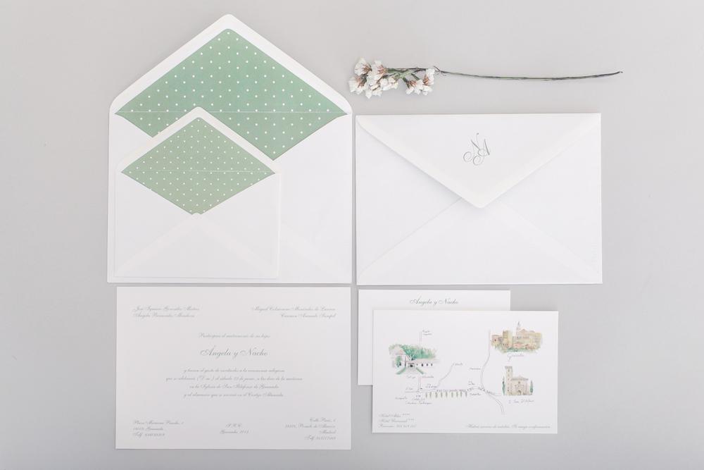 invitaciones de boda 08