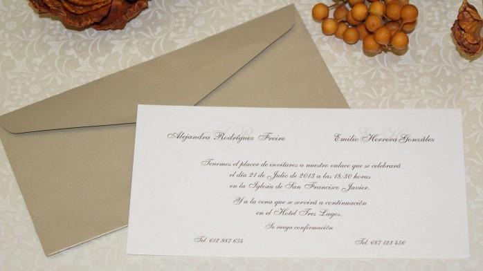 invitaciones de boda 07