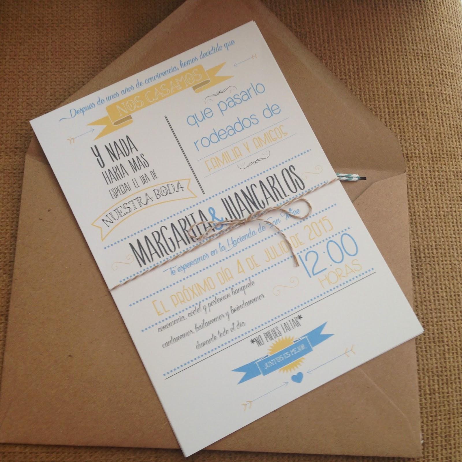 invitaciones de boda 05