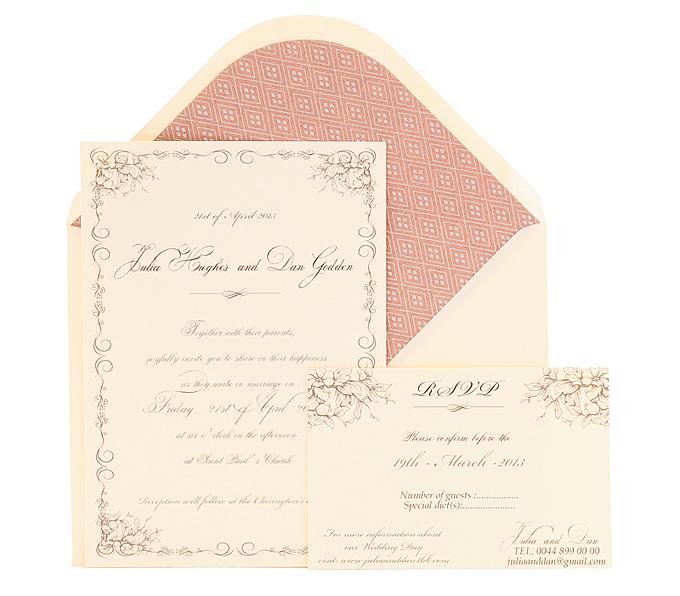 invitaciones de boda 02