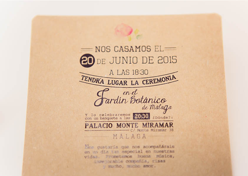 invitaciones de boda 01