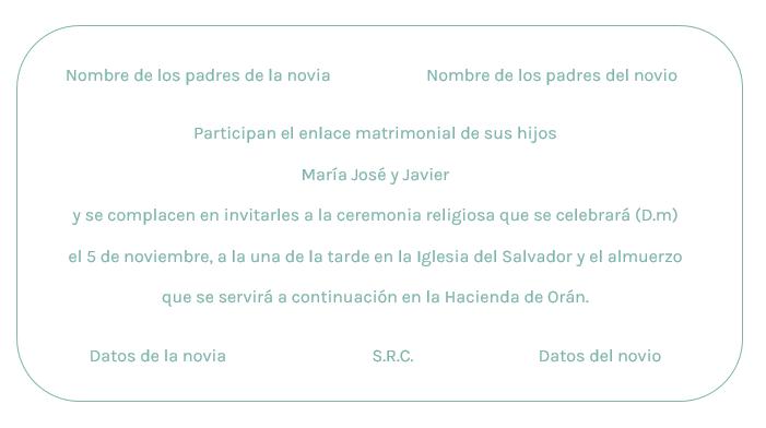 texto_invitacion_boda_clasica.png
