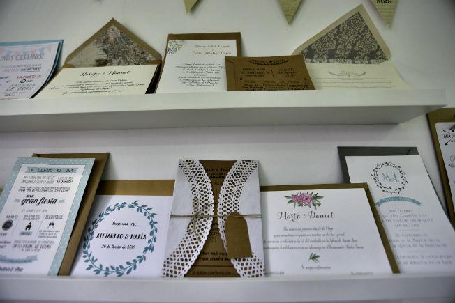 invitaciones de boda 09