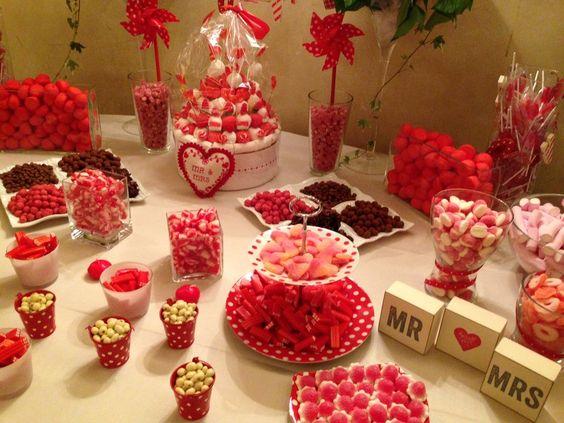 Candy_bar_boda_3