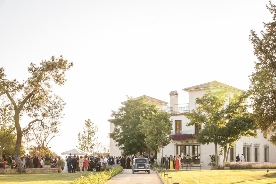 Noonu-fotografo-de-bodas-madrid-natalia-52.jpg