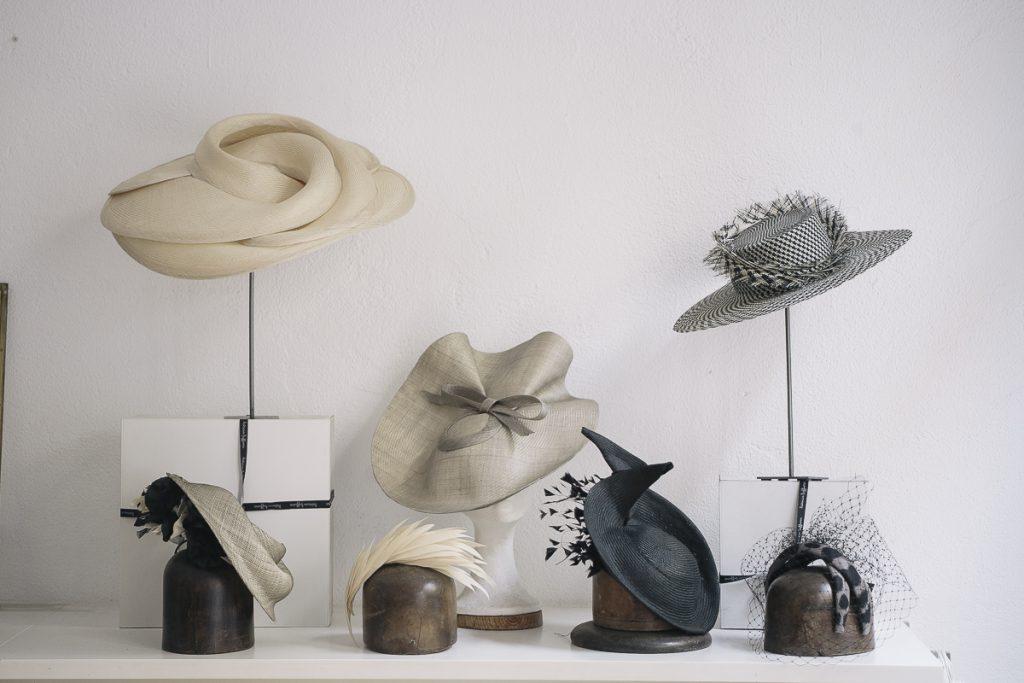 Patricia buffuna sombreros 6