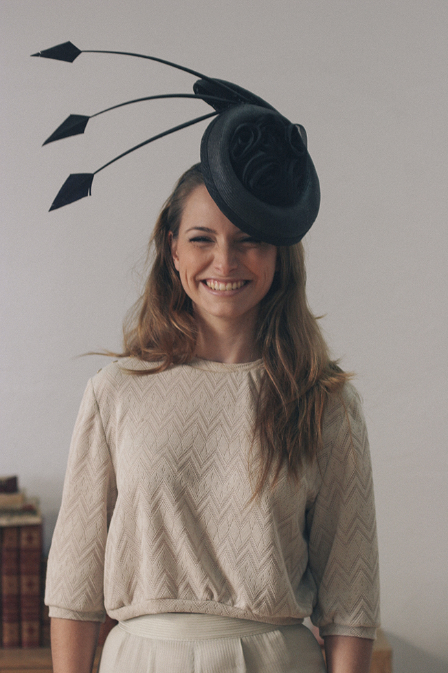 Patricia buffuna sombreros 9
