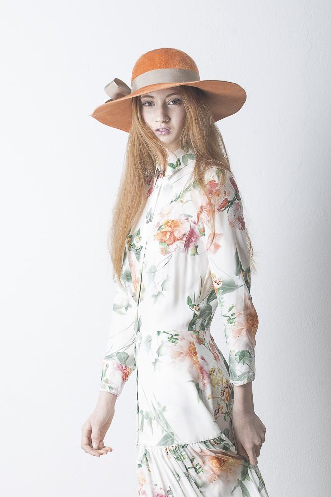 Patricia buffuna sombreros 12