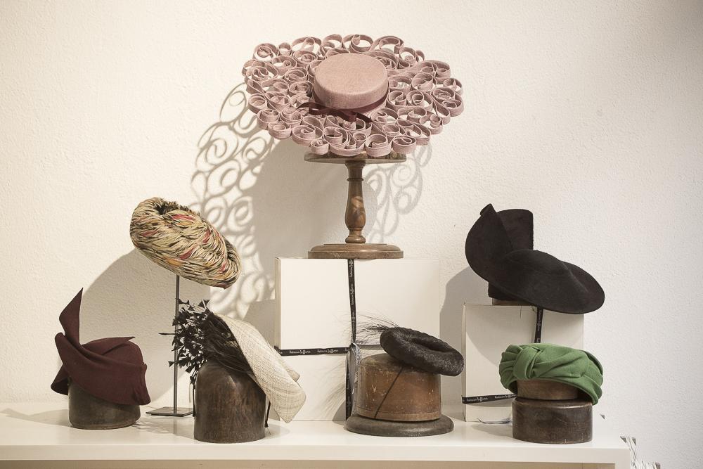 Patricia buffuna sombreros 13