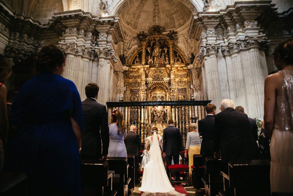 La boda asturiana de Marina y Alberto 11
