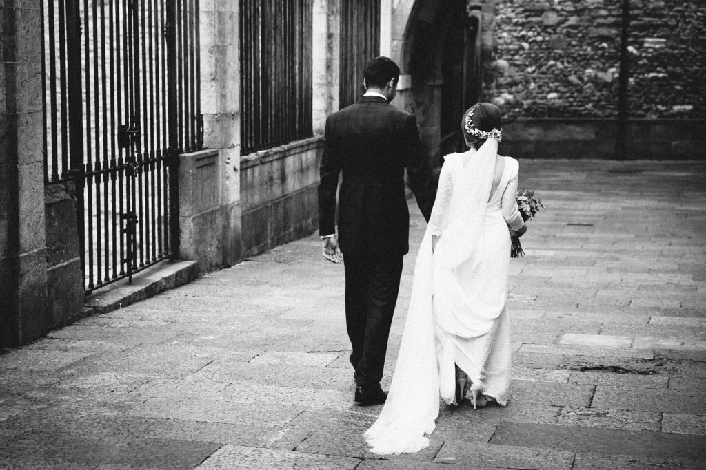 La boda asturiana de Marina y Alberto 14