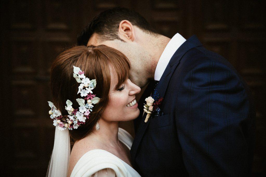 La boda asturiana de Marina y Alberto 15