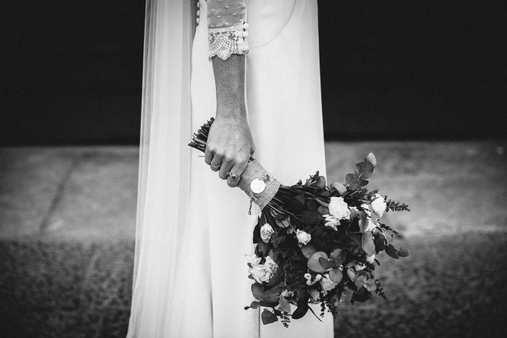 La boda asturiana de Marina y Alberto 16
