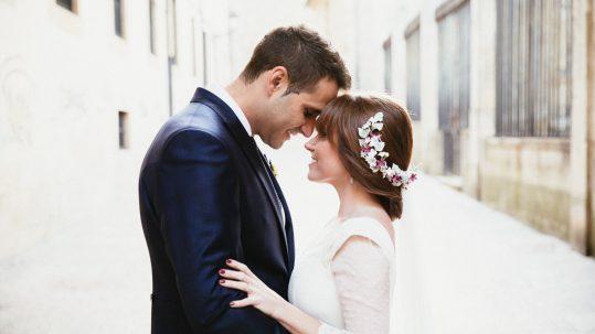 boda asturiana blog