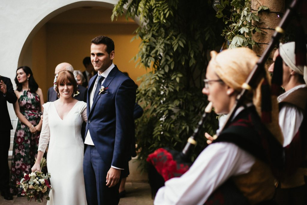 La boda asturiana de Marina y Alberto 17