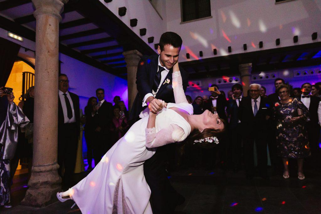 La boda asturiana de Marina y Alberto 23