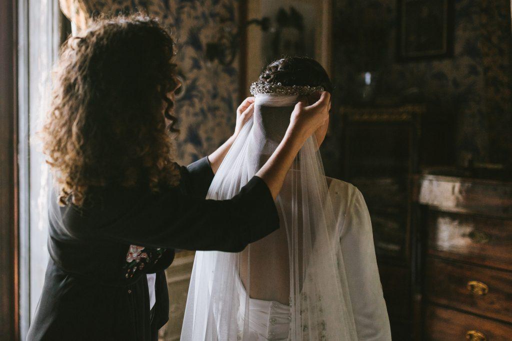 boda de Elena y Ángel 06