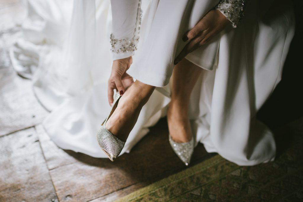 boda de Elena y Ángel 07