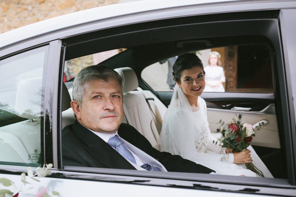 boda de Elena y Ángel 09