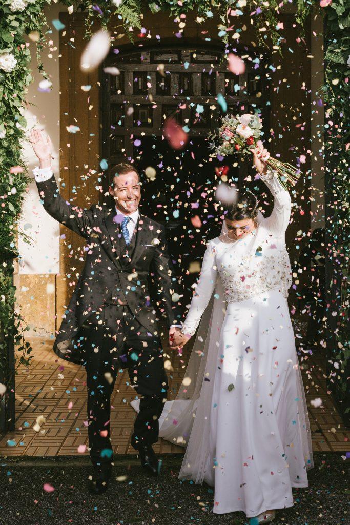 boda de Elena y Ángel 10