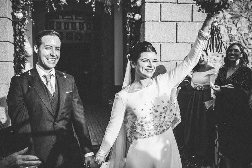 boda de Elena y Ángel 11