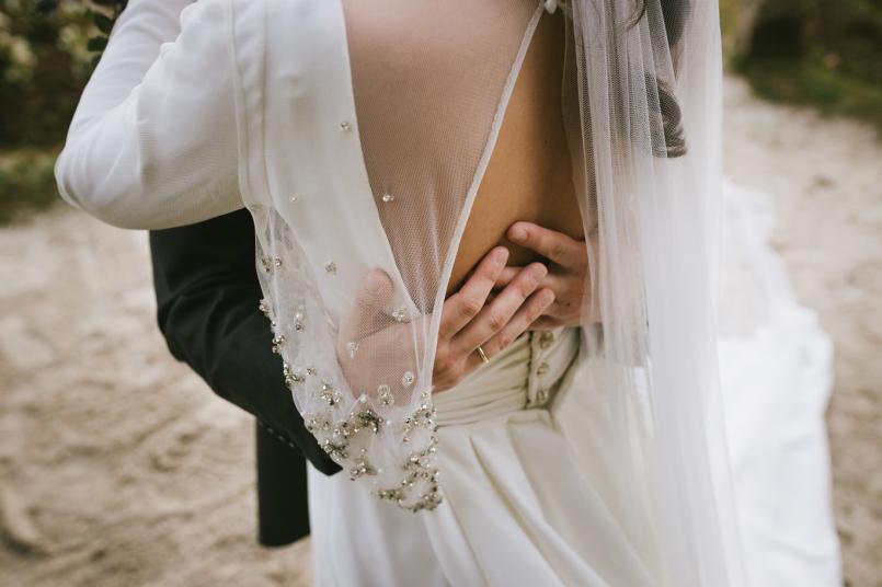 boda de Elena y Ángel 01