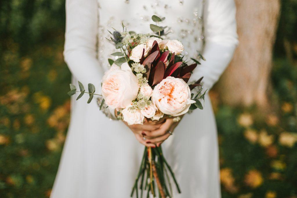 boda de Elena y Ángel 12