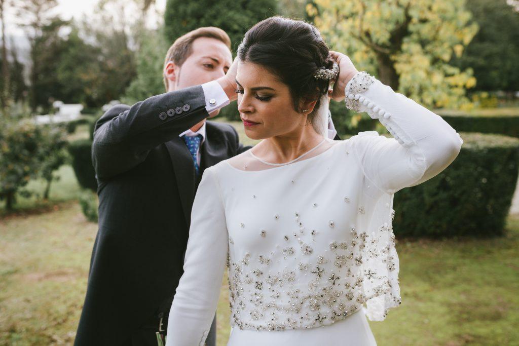 boda de Elena y Ángel 13