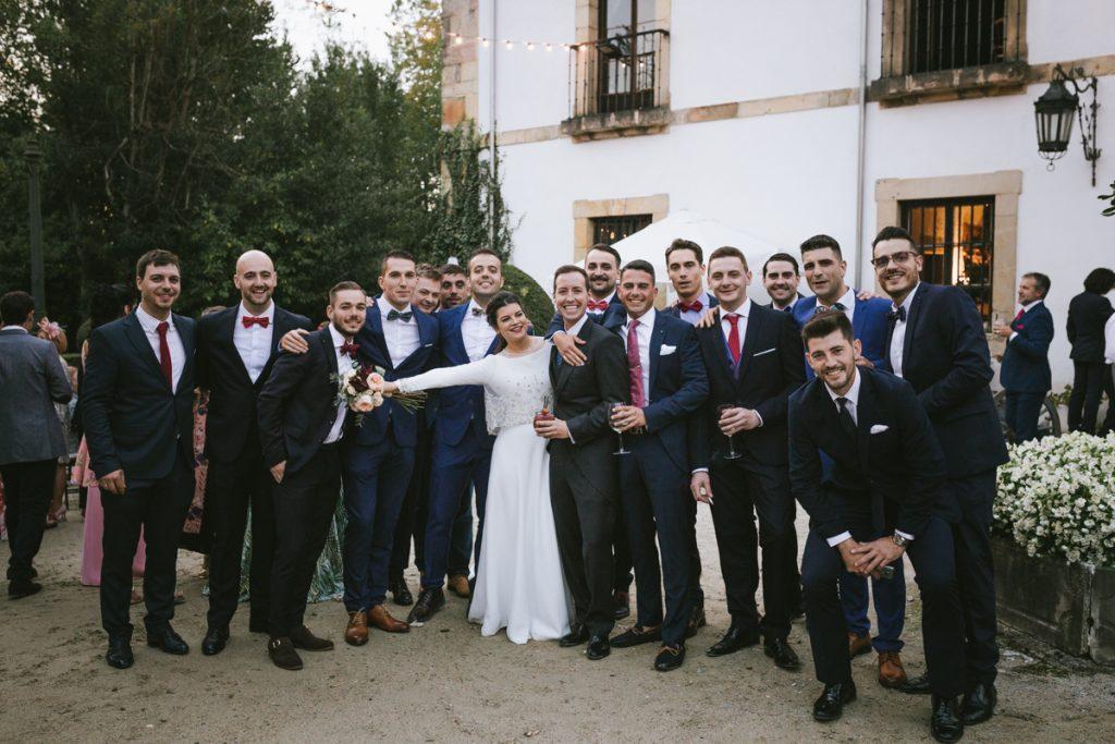 boda de Elena y Ángel 16