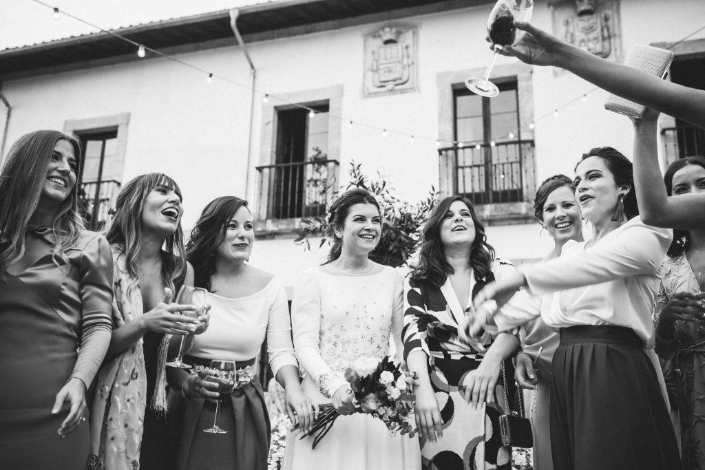 boda de Elena y Ángel 17