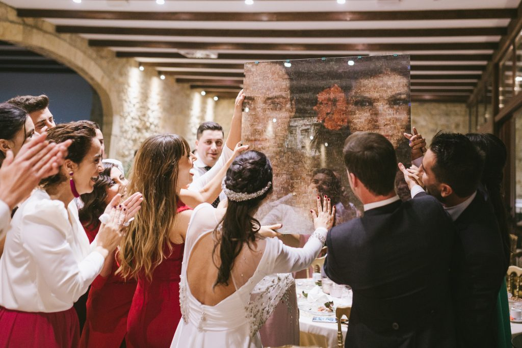 boda de Elena y Ángel 15