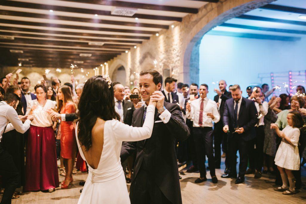 boda de Elena y Ángel 18