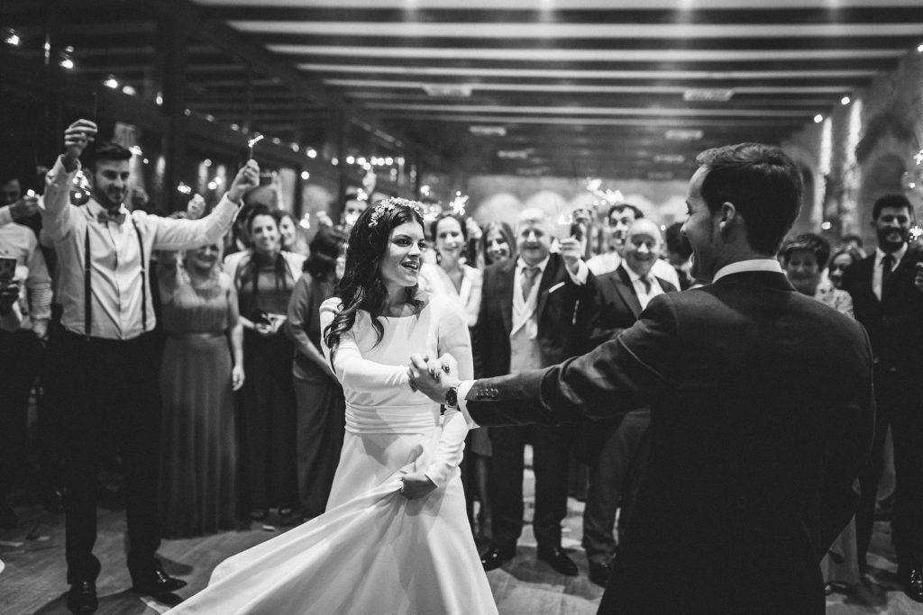 boda de Elena y Ángel 19