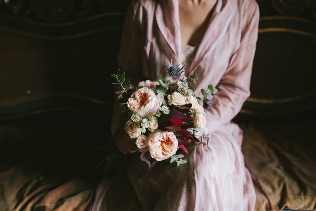 boda de Elena y Ángel 04