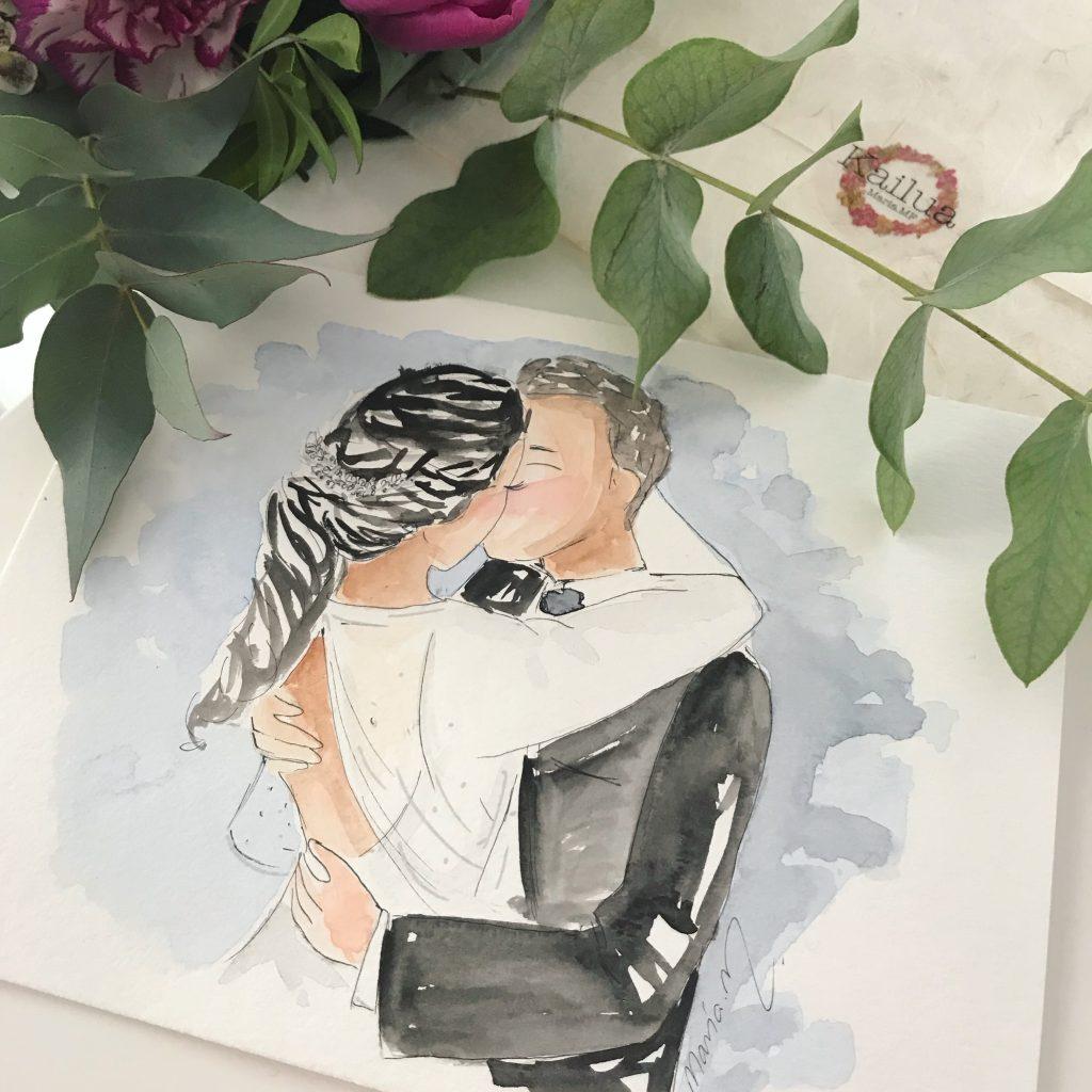 boda de Elena y Ángel 22
