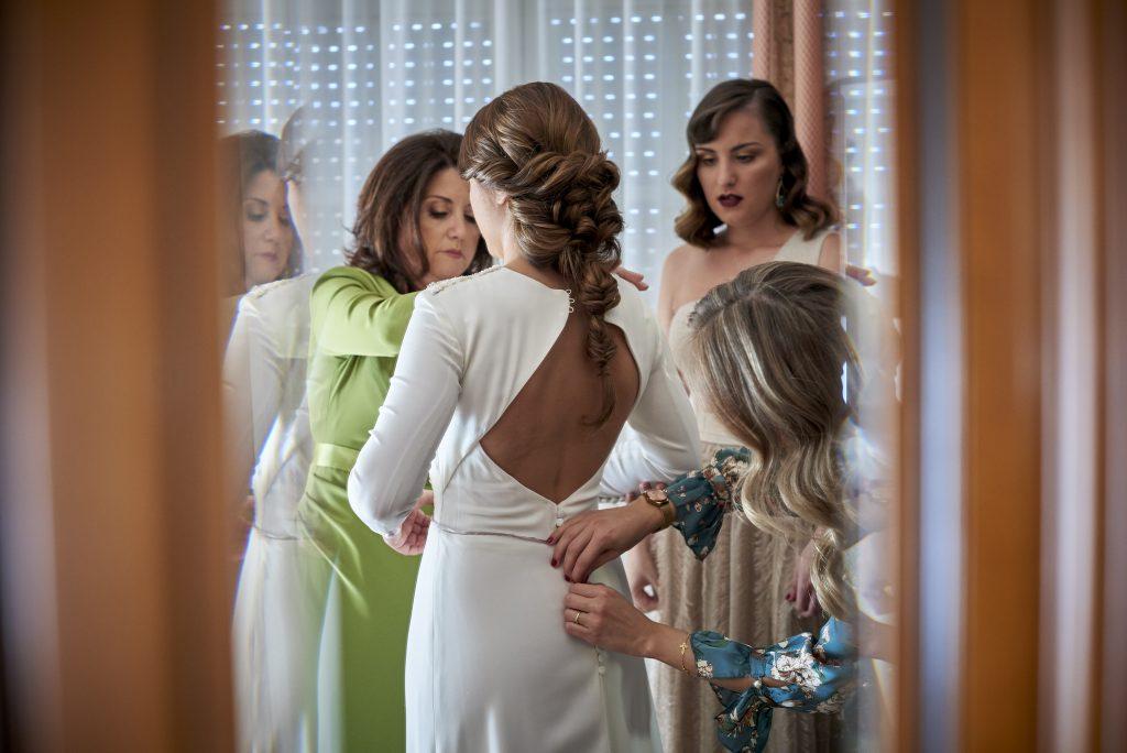 boda en Zafra 03