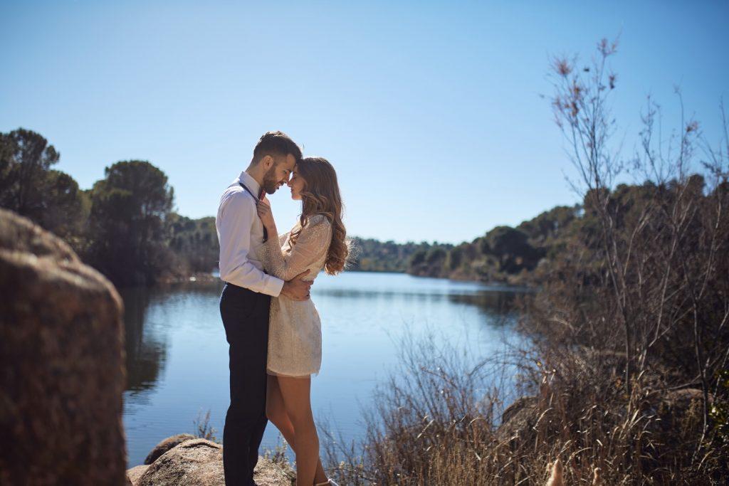 la boda en el lago 07