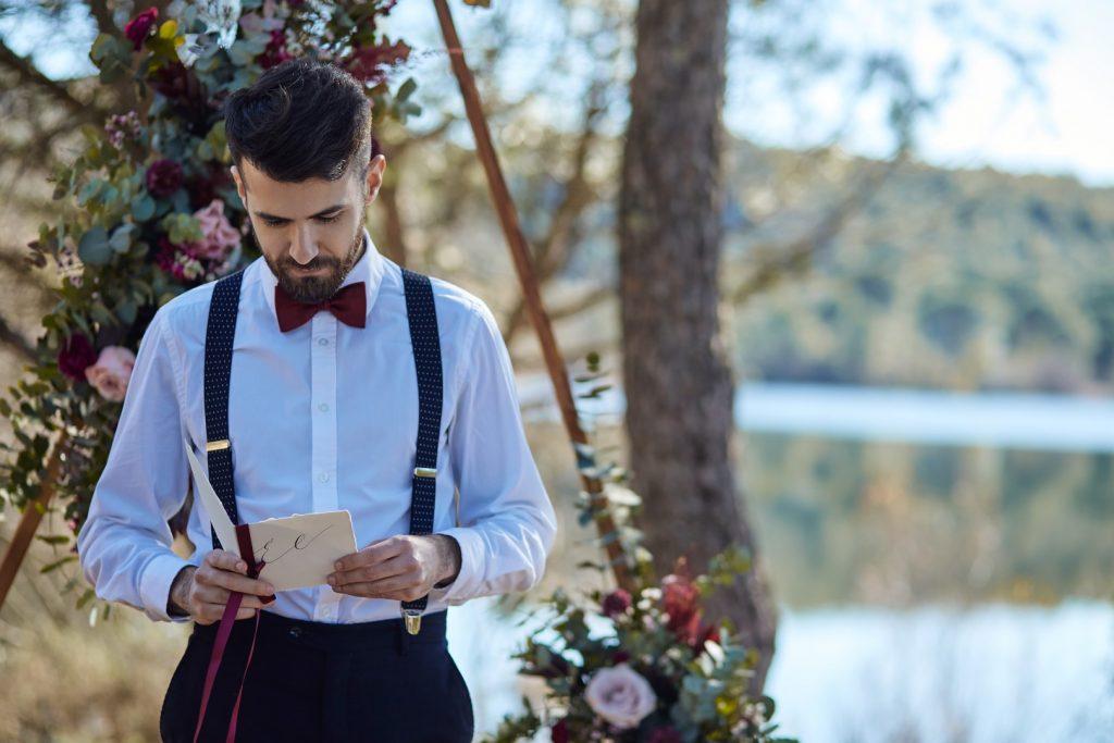 la boda en el lago 04