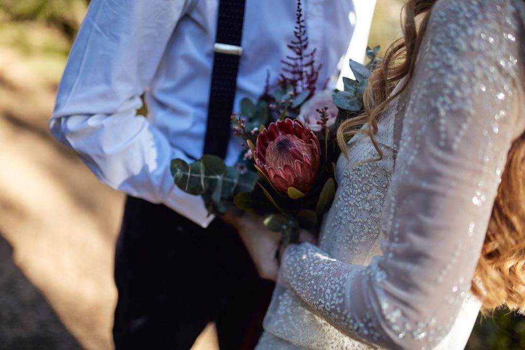 la boda en el lago 06