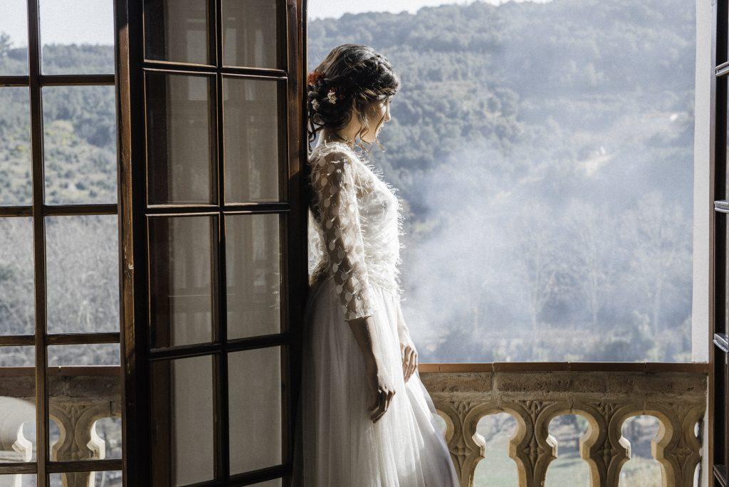 Rustic Wedding 03