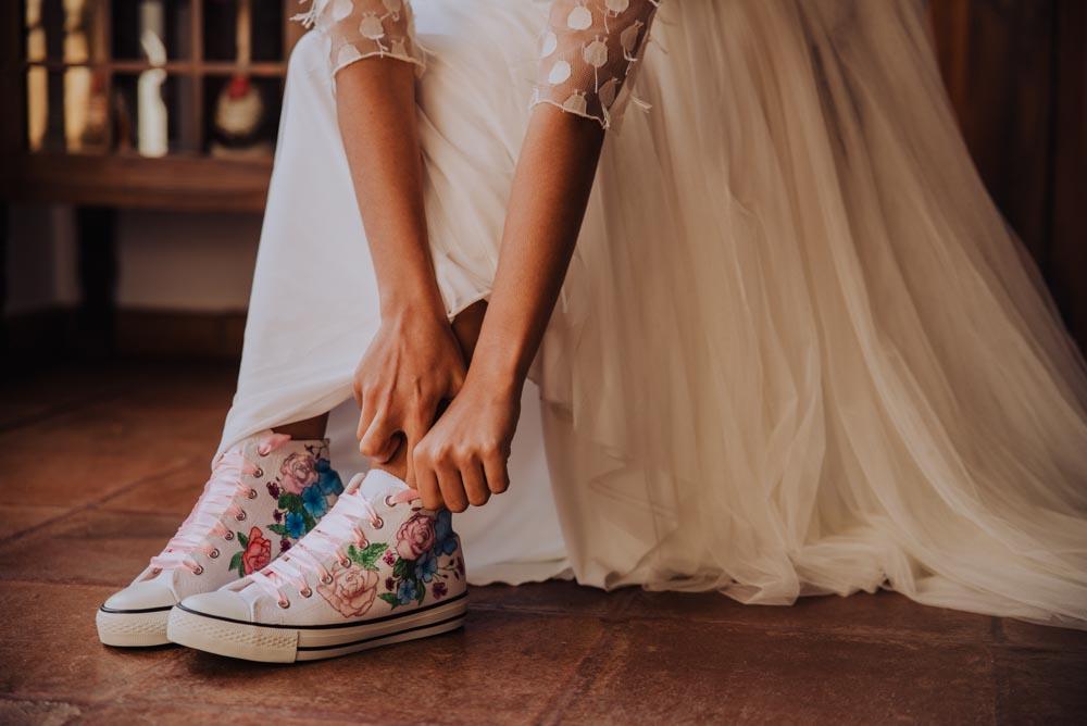 Rustic Wedding 04