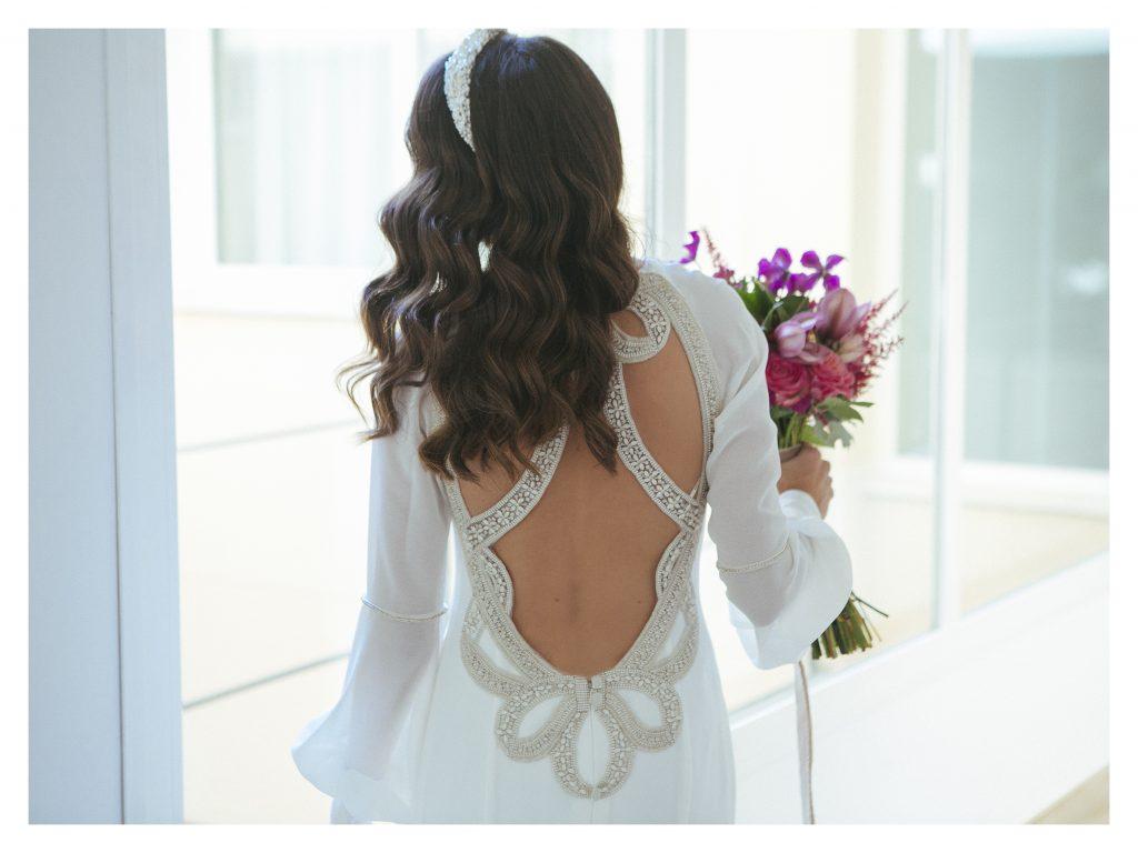 boda en Valencia 05