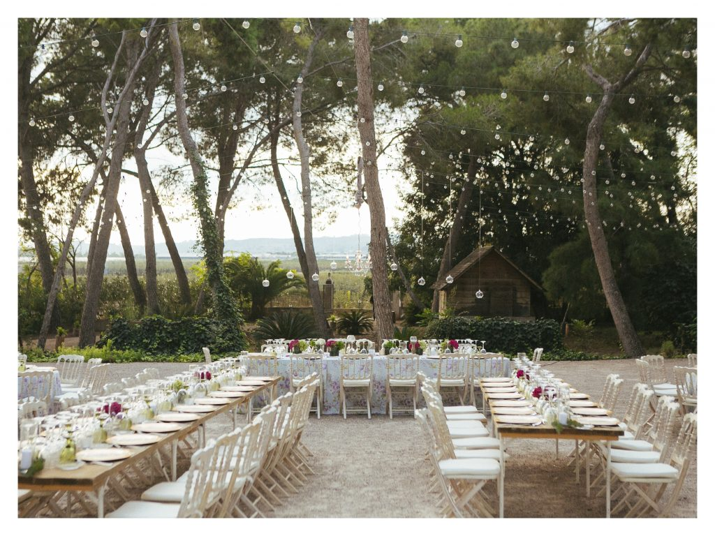 boda en Valencia 13