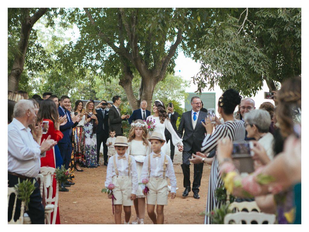 boda en Valencia 09