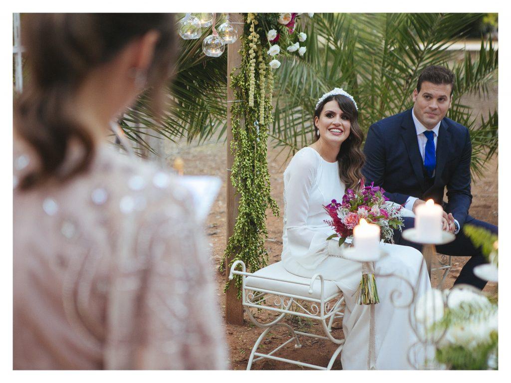 boda en Valencia 10