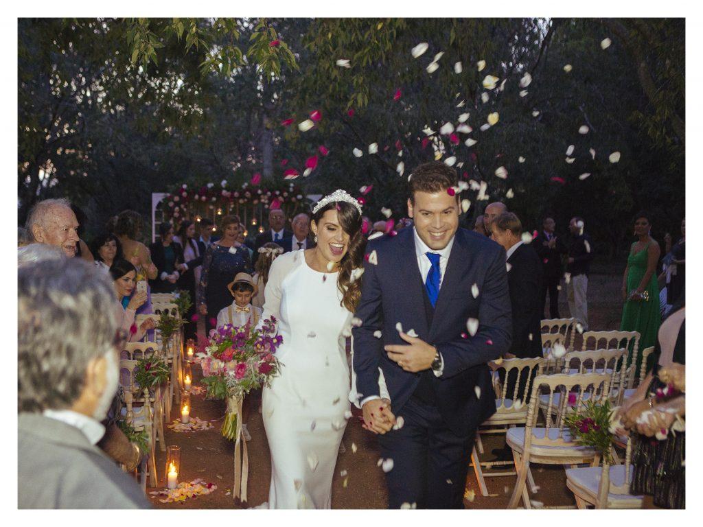 boda en Valencia 12
