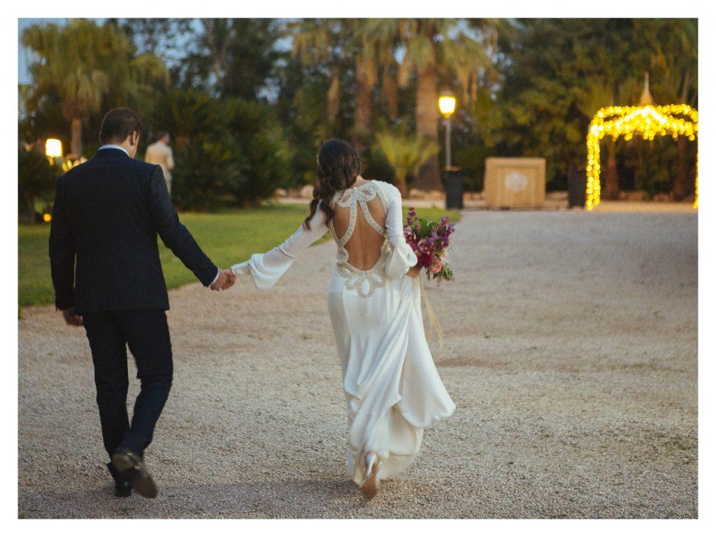 boda en Valencia 20